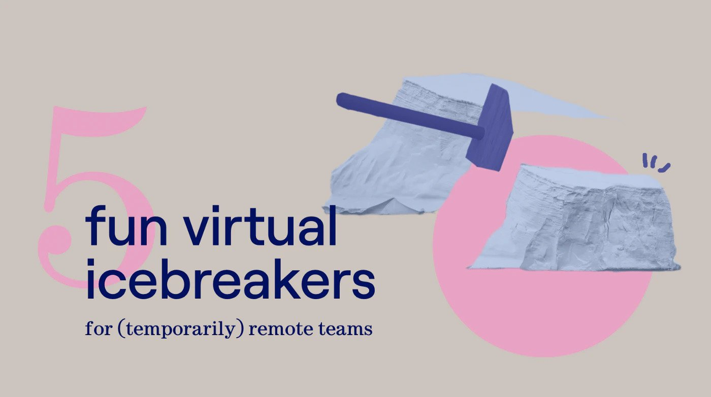 5-fun-virtual-icebreakers